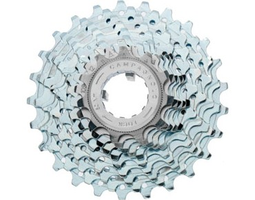 Campagnolo Veloce Ultra Drive 10-speed cassette