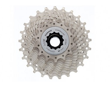 SHIMANO Ultegra CS-6600 10-speed cassette (youth gradation)