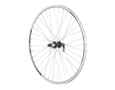Xtreme Road wheel set 28