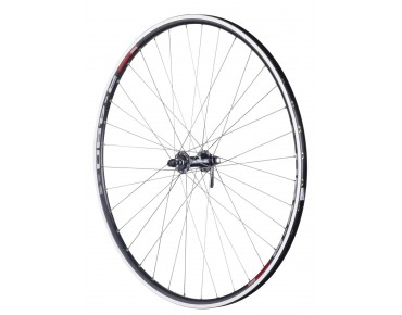ROSE Road wheel set 28