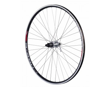 Xtreme Road wheelset 28