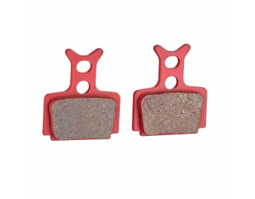 Kool Stop Formula The One disc brake pads
