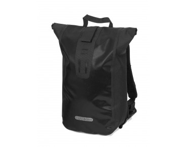 ORTLIEB VELOCITY backpack black