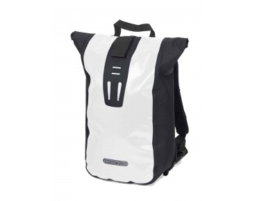 ORTLIEB VELOCITY backpack white/black