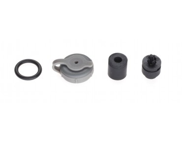 Topeak Rebuild Kit for Pocket Rocket