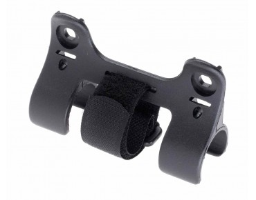 Topeak holder for mini-pump Peak DX II