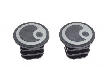 ERGON handlebar plugs for grips