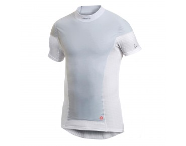 CRAFT ACTIVE EXTREME WS base layer white