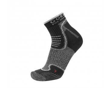 GORE BIKE WEAR ALP-X Socken black/white