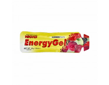 High5 EnergyGel Summerfruit