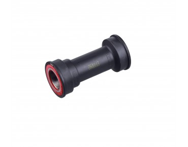 SRAM GXP BB86 Pressfit bottom bracket cups