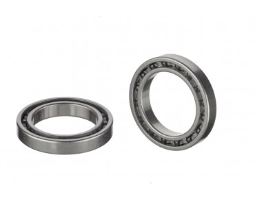Campagnolo Super Record Ultra Torque replacement bearing