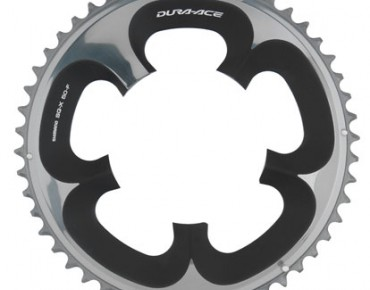 SHIMANO Dura Ace FC-7950 chainring