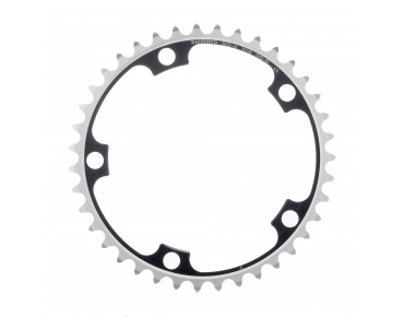 SHIMANO Dura Ace FC-7900 chainring