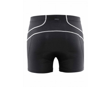 CRAFT COOL cycling boxer shorts black