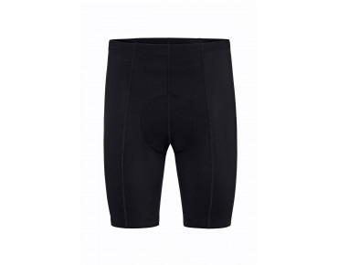 GONSO CALIFORNIA V2 cycling shorts black