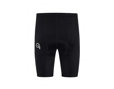 GONSO CALIFORNIA V2 fietsbroek black