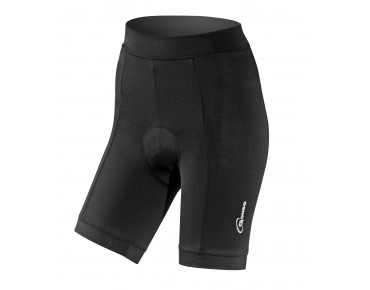 GONSO LISA V2 women's cycling shorts black