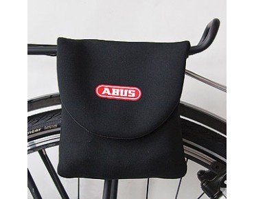 ABUS ST 4850 bag black