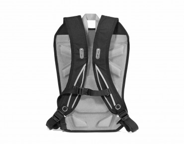 ORTLIEB carrying system black