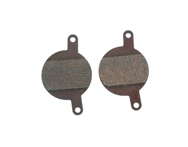 Xtreme disc brake pads for Magura