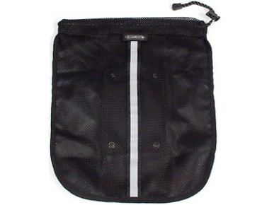 ORTLIEB mesh pocket for bags black