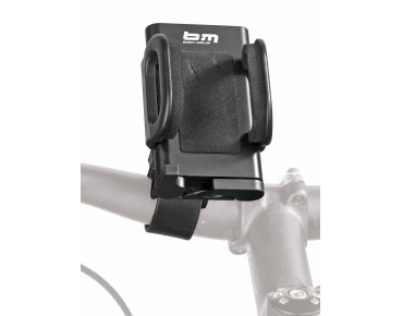 B + M universal cockpit adapter