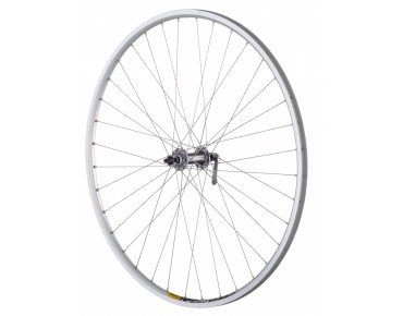 ROSE Road wheelset 28