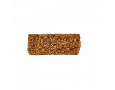 High5 EnergyBar Riegel Banana
