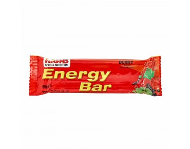 High5 EnergyBar Riegel Berry