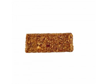 High5 EnergyBar berry