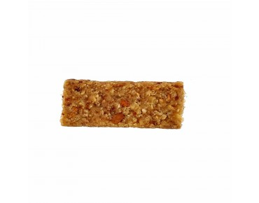High5 EnergyBar Coconut