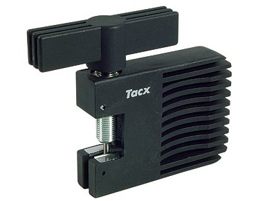 Tacx T3250 chain tool