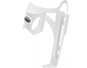 ROSE SC-1 bottle cage white