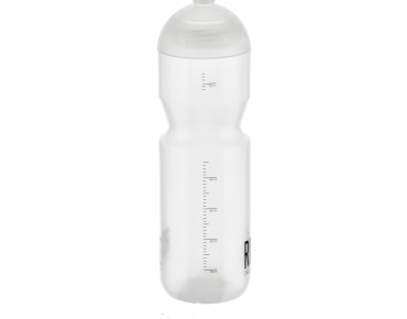 ROSE 750 ml drinks bottle transparent