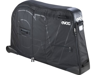 evoc BIKE TRAVEL BAG Flugtasche black