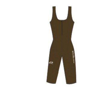 PROTECTIVE PROTECTIVE® Da. Body 3/4 lang brown