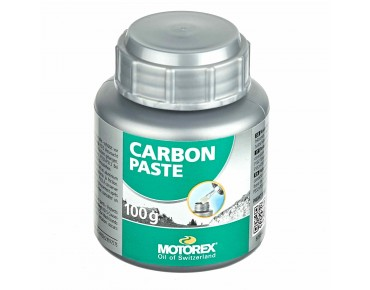 Motorex Carbon Paste assembly paste