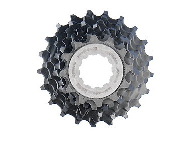 SHIMANO CS-HG 50 7-speed cassette