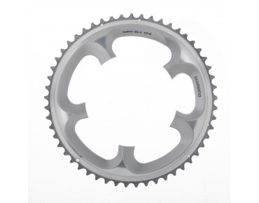 SHIMANO Ultegra FC-6700 chainring silber
