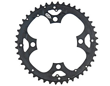 SHIMANO Deore FC-M591/590 chainring