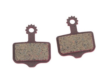 Kool Stop Elixir/XX/X0/Level disc brake pads