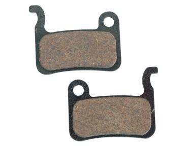 Xtreme disc pads for Shimano