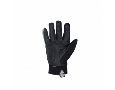 GORE BIKE WEAR UNIVERSAL GORE-TEX THERMO winter gloves black