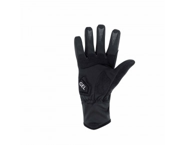 GORE BIKE WEAR XENON 2.0 WINDSTOPPER SOFT SHELL gloves black/white