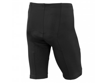 ROSE Radhose black