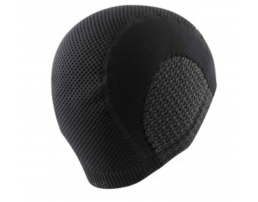 X BIONIC SOMA CAP LIGHT cap black/anthr.