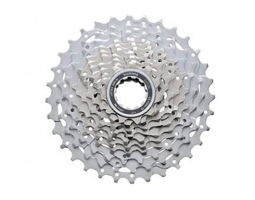 SHIMANO SLX/LX CS-HG81-10 10-speed cassette
