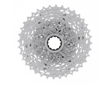 SHIMANO XT CS-M771-10 10-speed cassette