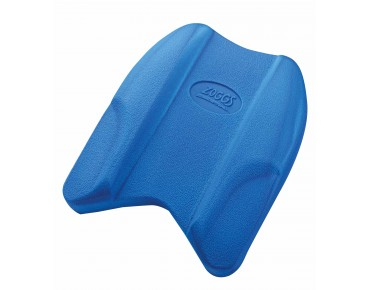 Zoggs Kick-Buoy Aquaboard blue
